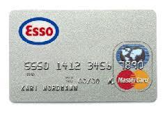 Dnb kredittkort rabatt