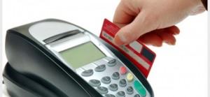 kredittkort-10-550x255-300x139