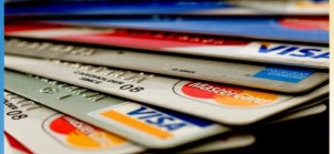 populaere-kredittkort